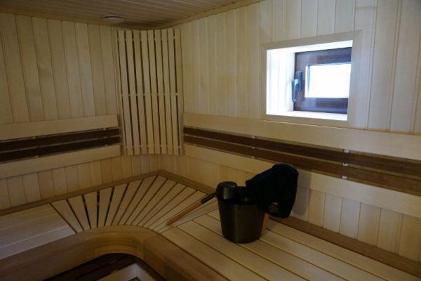 sauna_25_6019AB9A5-38CC-CFBB-A309-3609010E14A8.jpg