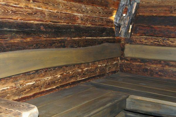 saunos_17_1EDC244B6-F500-3795-C721-96AA660B47D3.jpg