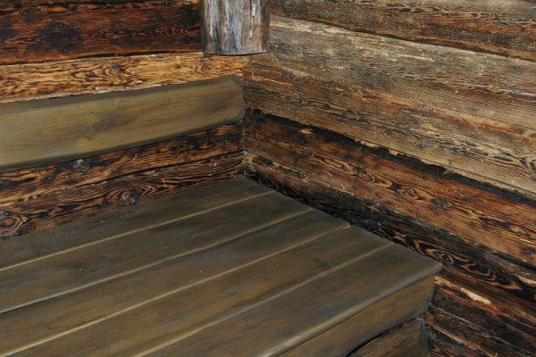 saunos_17_84FBE1C9C-2C3B-C2C6-5D73-8921DF2F3793.jpg