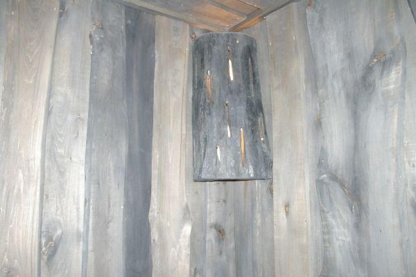 saunos_18_2EEE742A6-FBC4-FDDF-32E6-C3A000A36063.jpg