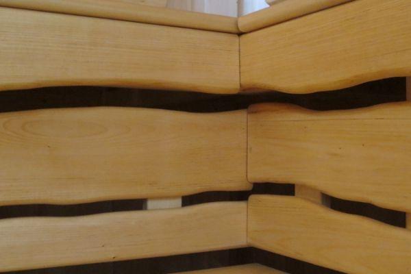 saunos_19_40C6E6CAE-4CF6-61D1-9B43-2CEAF6913D5B.jpg