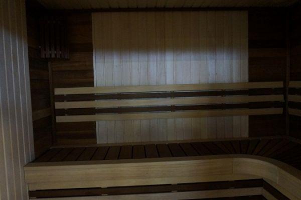 saunos_20_4-800x45090031B9C-EE5A-C102-9282-8FBC3ADB9798.jpg