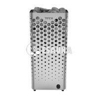 tylo_air_krosneles_heater