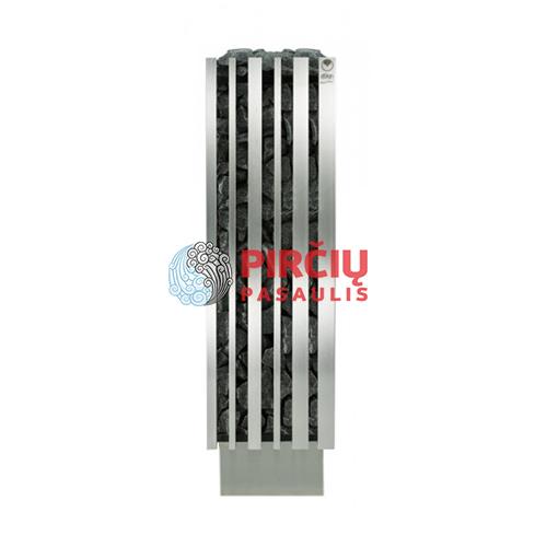 IKI Monolith 13,8 kw