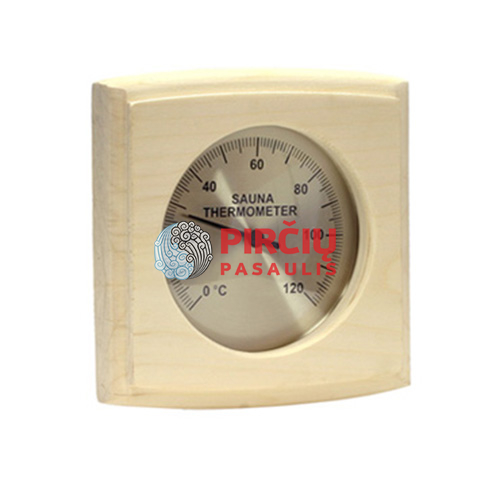 Saunos termometras 270-TBA