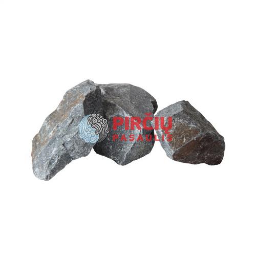 Muilo akmenys, 20kg