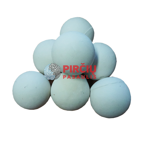 Porcelianiniai akmenys 3,3 kg