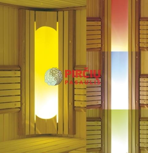 Harvia Colour Light 50W