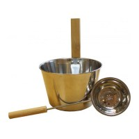 EMENDO_SAUNA_BUCKET_AND_LADLE_12415