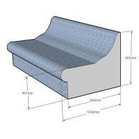 Garines_pirties_gultas_STEAM_SAUNA_SEATS_V_1
