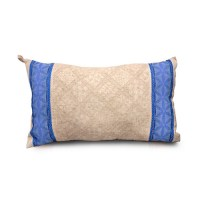 Pagalvele-pirciai-eukaliptas-AROMATIC-LINEN-PILLOW-FOR-SAUNA-12717