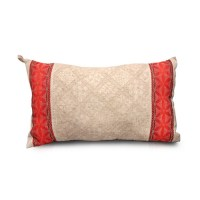 Pagalvele-pirciai-levanda-AROMATIC-LINEN-PILLOW-FOR-SAUNA-12716