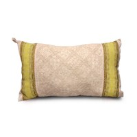 Pagalvele-pirciai-meta-AROMATIC-LINEN-PILLOW-FOR-SAUNA-12718