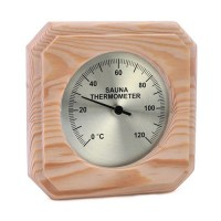 Pirties-termometras-SAWO-BOX-TYPE-THERMOMETER-PINE-1179