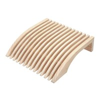 Pirties_pogalvis_HEADREST_WHITE_PINE_13996