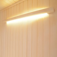 SAUNA_LIGHTING_E2897