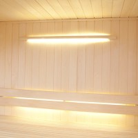 SAUNA_LIGHTING_E28_18