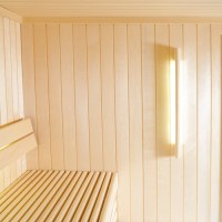 SAUNA_LIGHTING_E28_21
