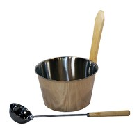 SAUNIA_SAUNA_BOWL_4L_AND_LADLE_12412_10658