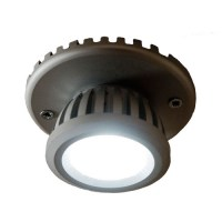 saunoas_apsvietimas_TYLO_LED_DOWNLIGHT